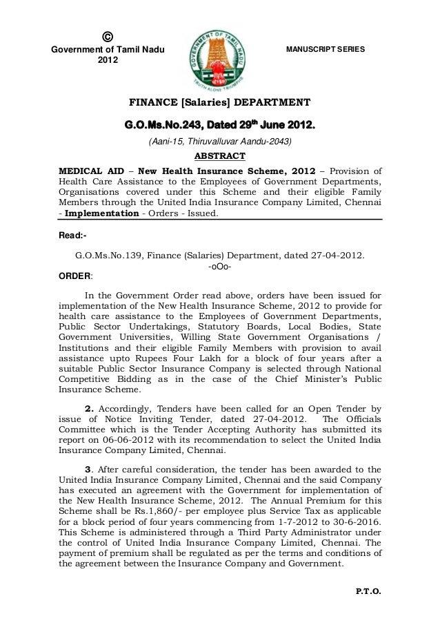 Govt of tamil nadu tenders dating