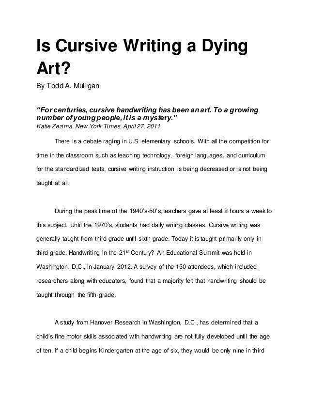 my flat essay utopia