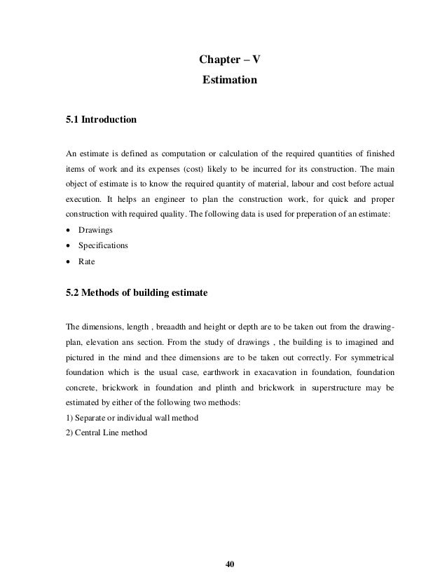 industrial attachment report a case study 13 objectives of the study 2 14 structure of this report 2  59 summary of case study 6 31  directive seeks to harmonise the process for a range of industrial.