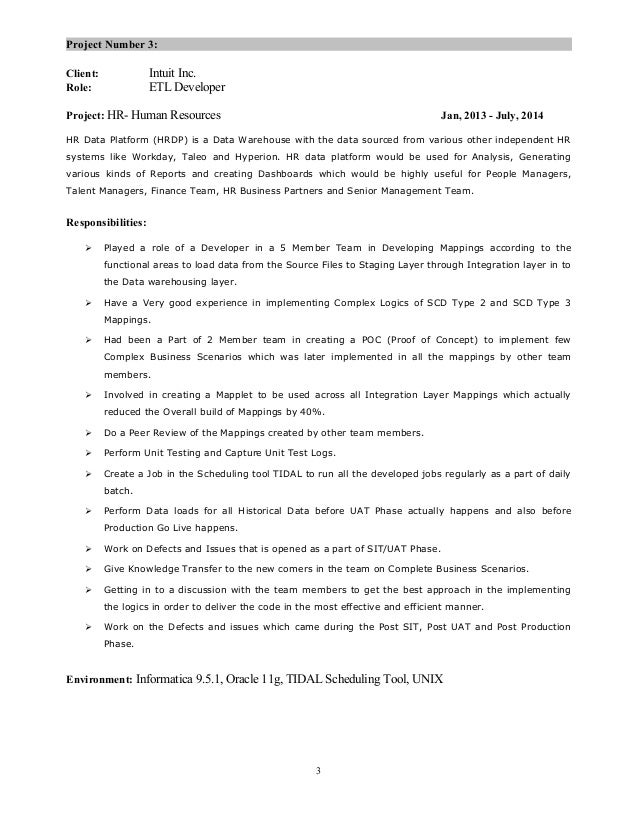 hyperion india resume