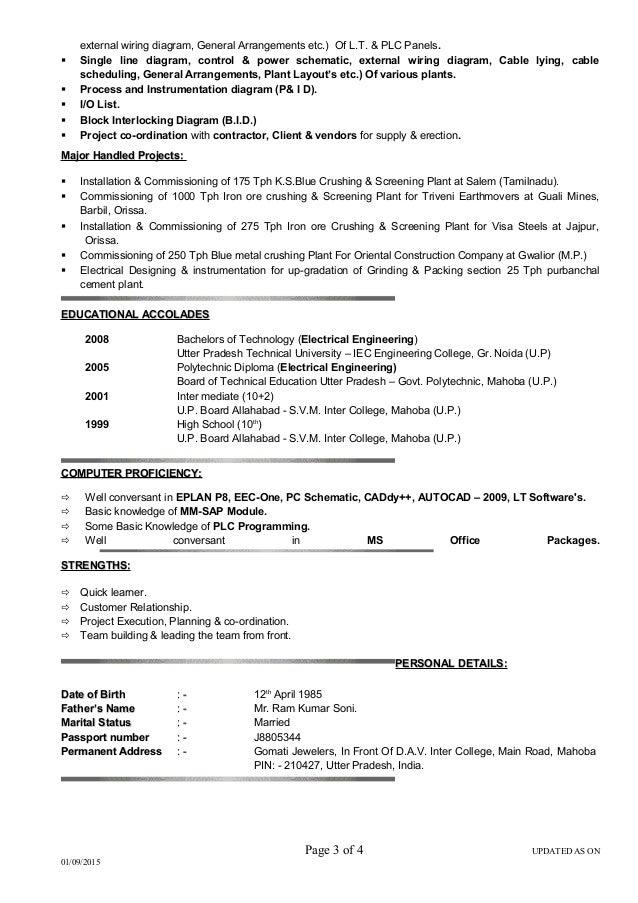 resume prince soni 3 638?cb=1441081471 resume@ prince soni Basic Electrical Wiring Diagrams at gsmportal.co