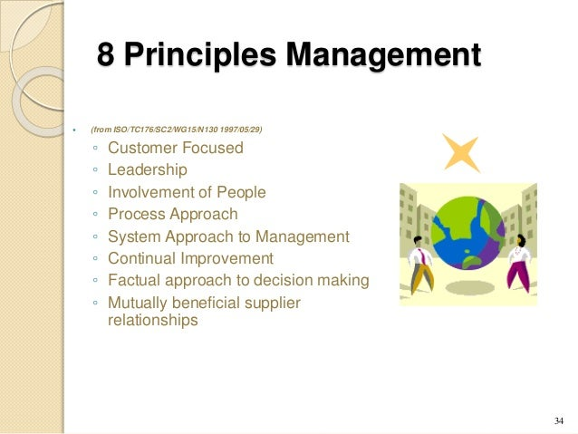 eight underlying principles of systems development Ibm rational's six principles of systems engineering are a set of high-level systems development guidelines derived from the careful analysis of successful, complex.