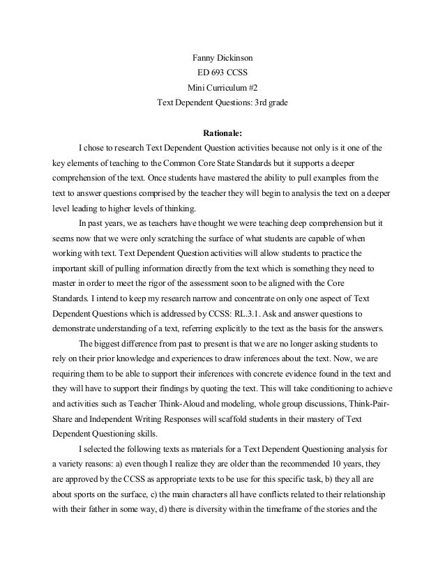 essay on service quran in english