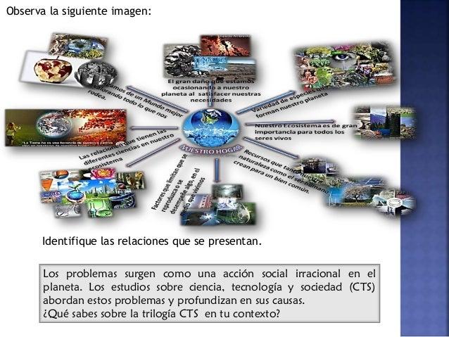 Factores  sociales  e individuales  que intervienen  en  la  innovación  y  la creatividad Slide 3