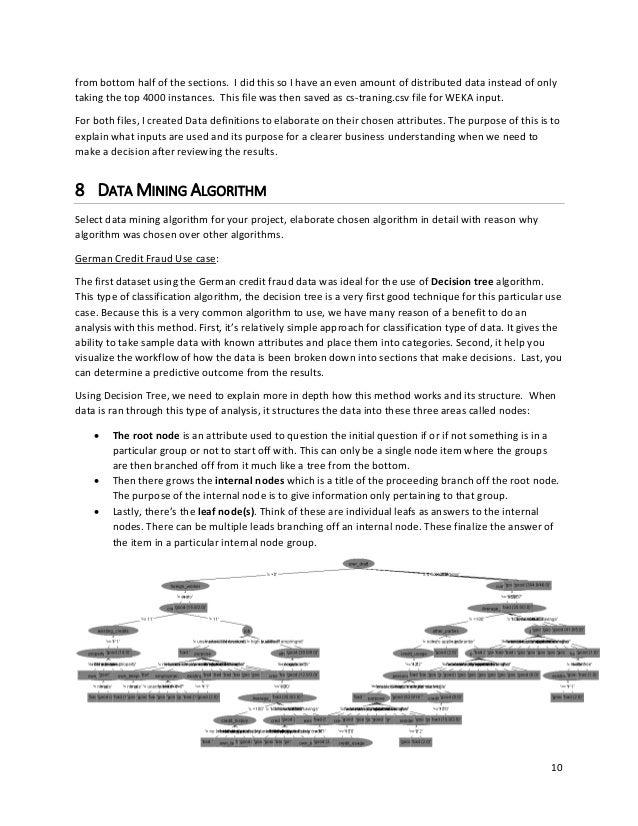 internet censorship essay jordan