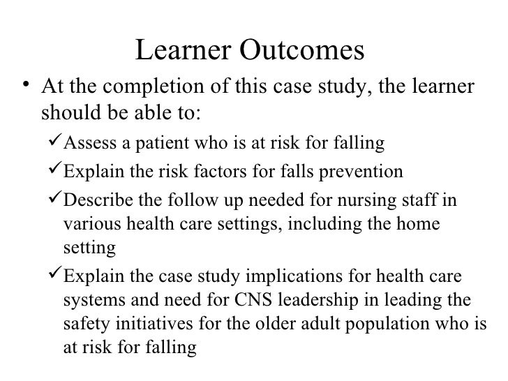 case study pneumonia elderly Our main findings and conclusion were: community-acquired pneumonia in elderly patients is a common and serious problem encountered in clinical practice elderly patients with community-acquired pneumonia have different clinical presentation and higher mortality from this case study we conclude that main causes.