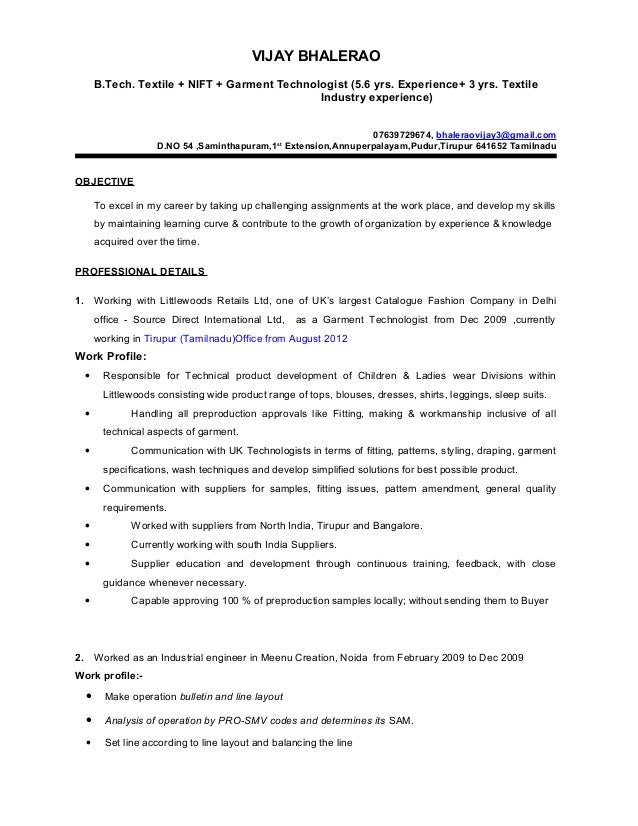 example ceo resume for executive perfect resume example resume and cover letter - Perfect Resume Sample