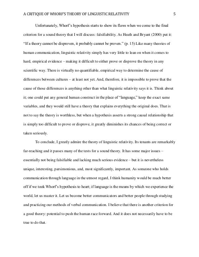 examples of abstract dissertation youth work