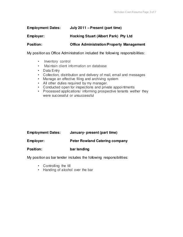 dissertation review service administratif it sales engineer resume
