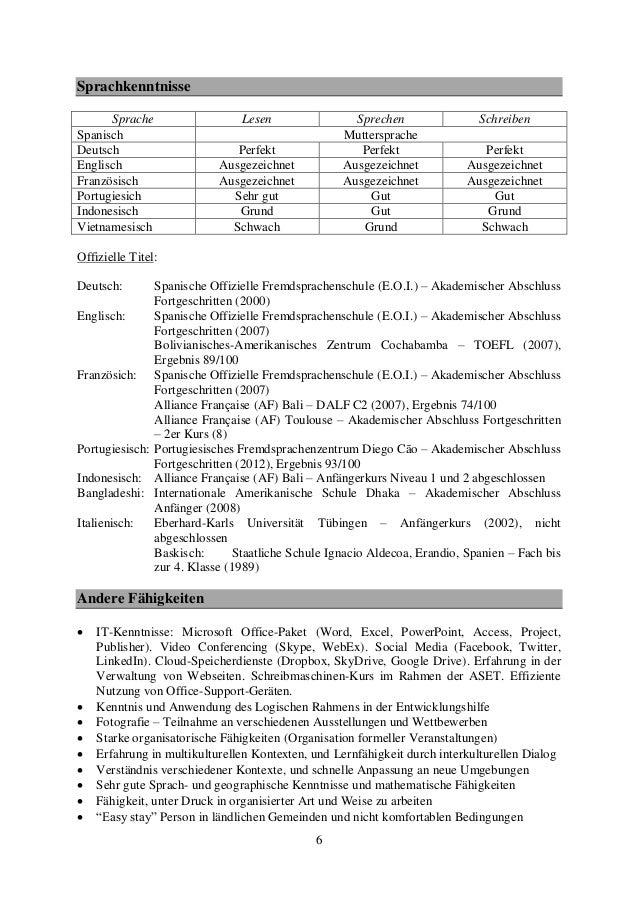Schön College Kurs Planer Vorlage Ideen - Beispiel Anschreiben für ...
