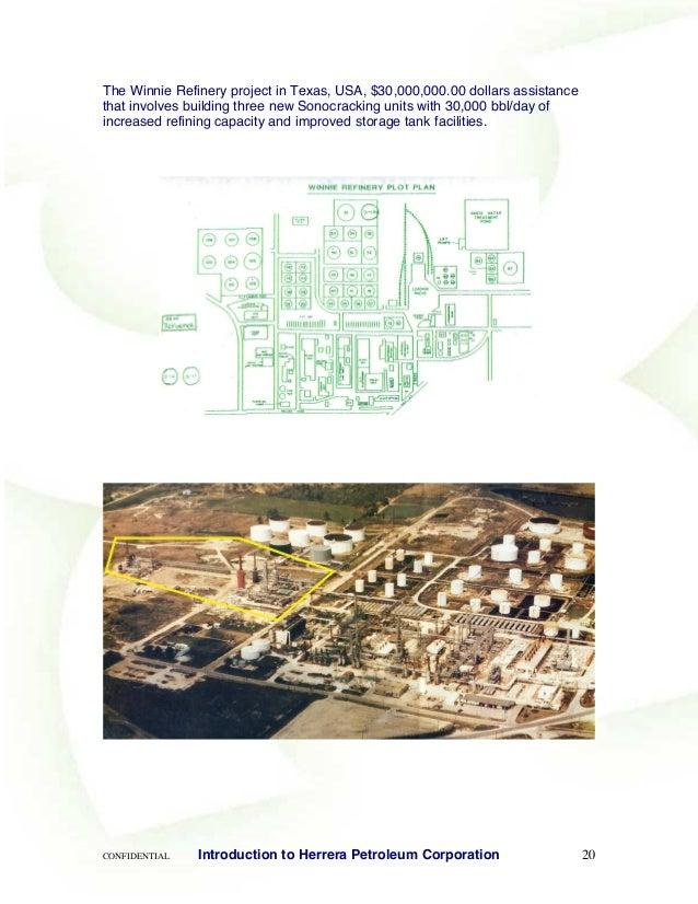 Herrera Oil Recomendation 4 2 15 1