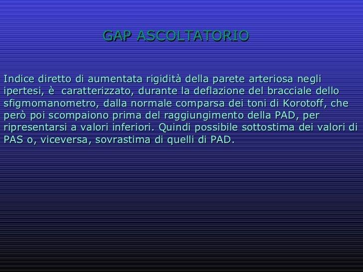 Fedeli Giorgio. Ipertensione arteriosa nell'anziano. ASMaD..