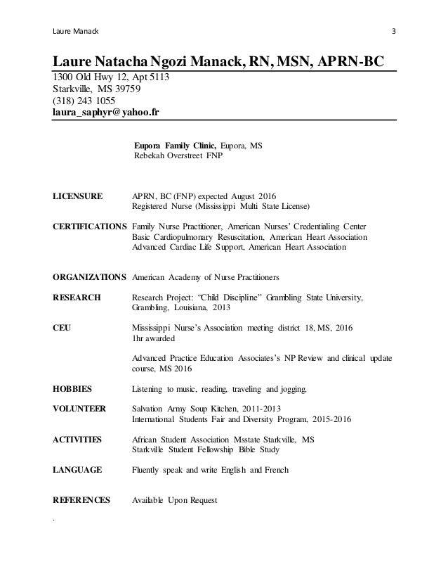 Cover Letter For Nurse Practitioner Resume Rhgmu Limdns Org Cover Letter  And Resume Download Free Nursing  Nurse Practitioner Resume Template