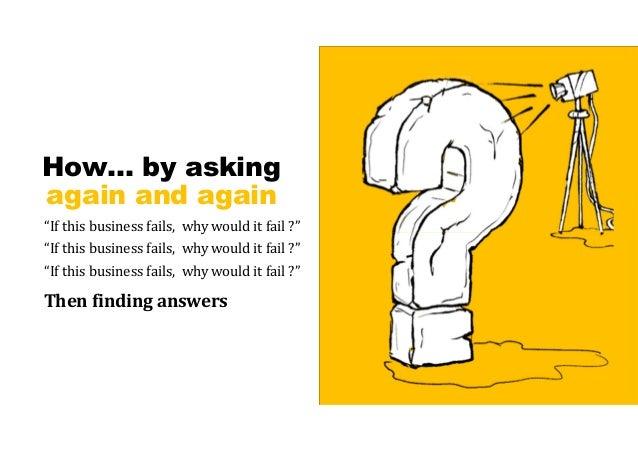 Break 5 Minutes Think: how forward ?