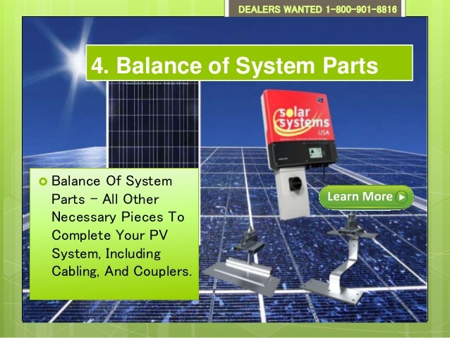 What Is A Grid Tied Solar System Advantages Grid Tied