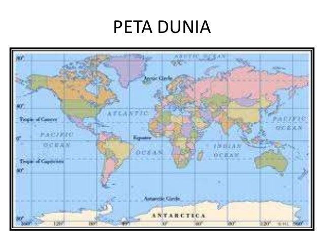 Peta indonesia dan keterangannya full hd pictures 4k ultra keterangan mastah org download tabel periodik unsur kimia hd lengkap rumus keterangan terkuak ternyata orang indonesia tak ada yang pribumi ini terkuak urtaz Choice Image