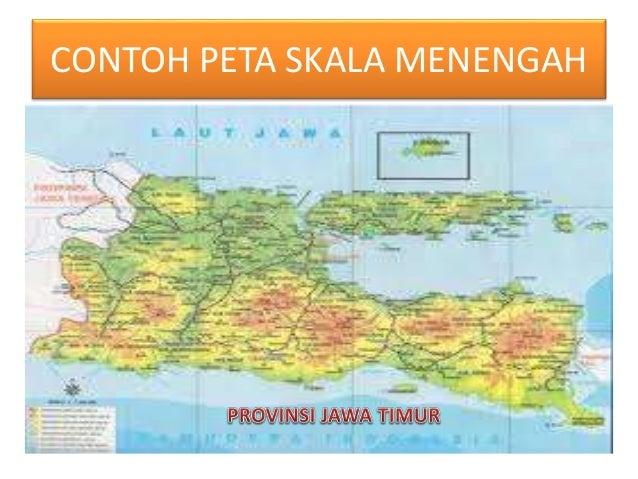 1 Genap Peta Atlas Globe Wwwgambar Jawa Timur
