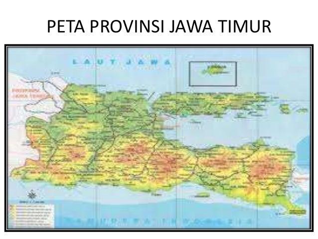 1 Genap Peta Atlas Globe Pariwisata Kabupaten Pamekasan Wwwgambar Jawa