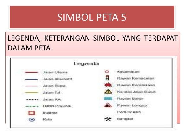 download atlas indonesia dan dunia pdf