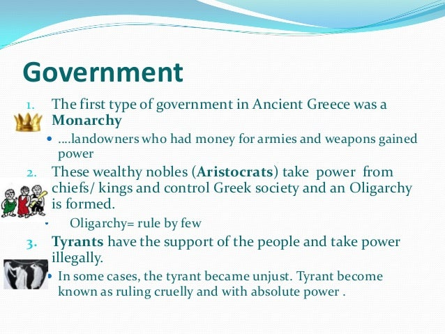 Notes #1- Geography, Early Greece, Polis, Govt, Homer, Religion, Dail…