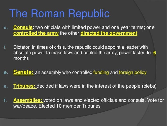 the republic book 1 notes Free study guides and book notes including comprehensive chapter analysis, complete summary analysis, author biography information, character profiles, theme analysis, metaphor analysis, and.