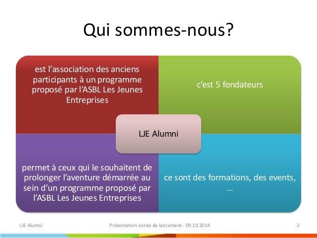 L'ASBL Les Jeunes Entreprises  L'ASBL Les Jeunes Entrprises  Notre commune  Mini-entreprise  Young Enterprise Project (YEP...