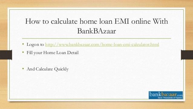 calculate log online