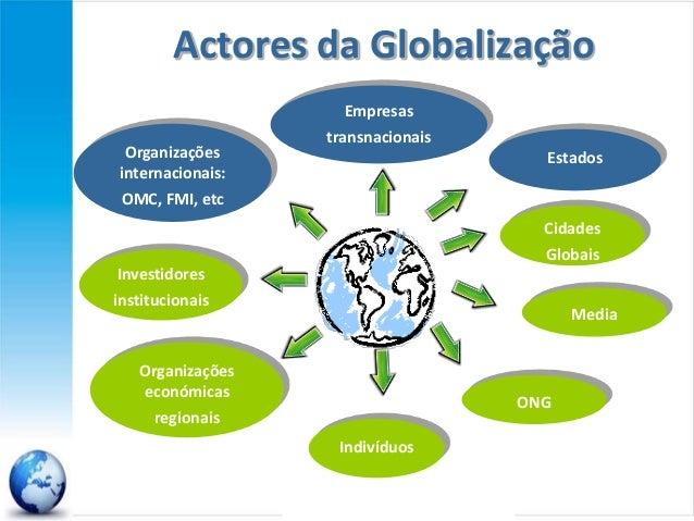 Mercados mundiais de energia elétrica e viabilidade da aplicação no brasil 3