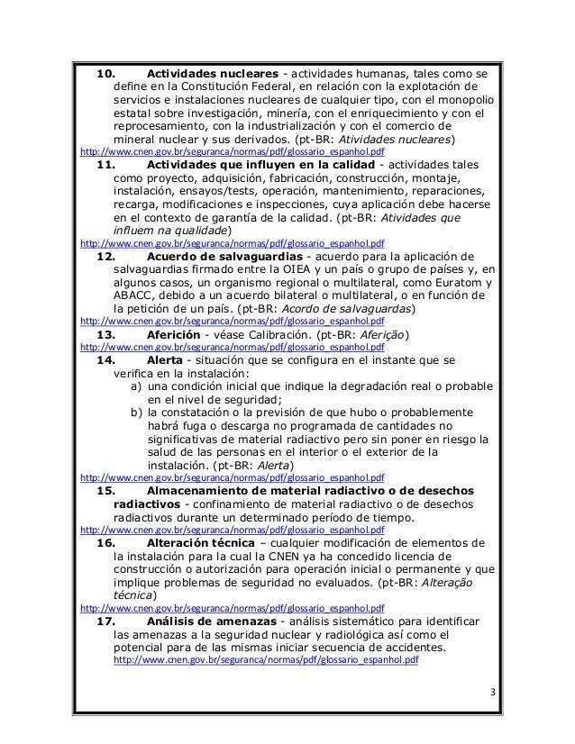 1 glosario proteccion gnº5 Slide 3