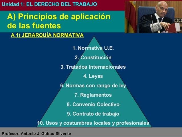 Del convenio colectivo de oficinas y despachos de la for Convenio colectivo oficinas y despachos zaragoza