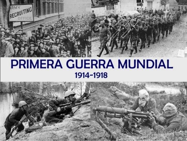 -LUCHA POR MERCADOS -RIVALIDAD