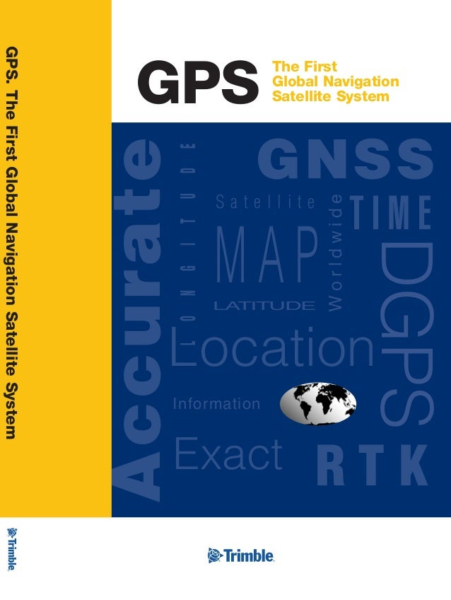 1 gps the-first-global-satellite-navigation-system-by-trimble