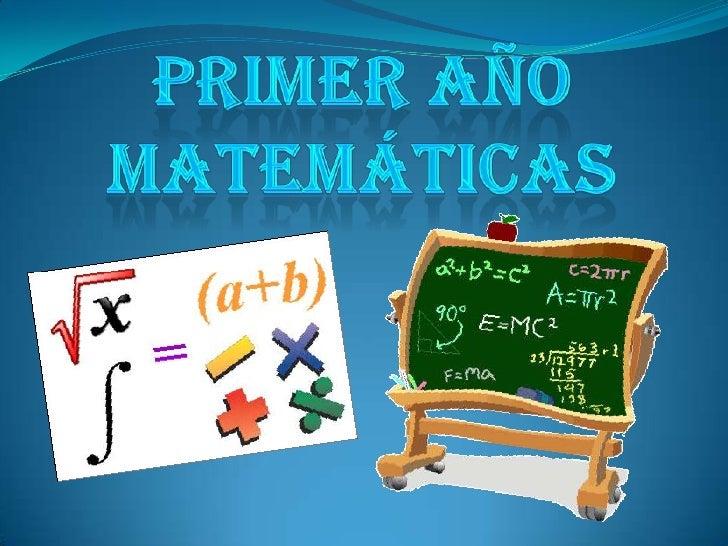 •Que los estudiantes utilicen el cálculo mental, la estimaciónde resultados o las operaciones escritas con númerosenteros,...