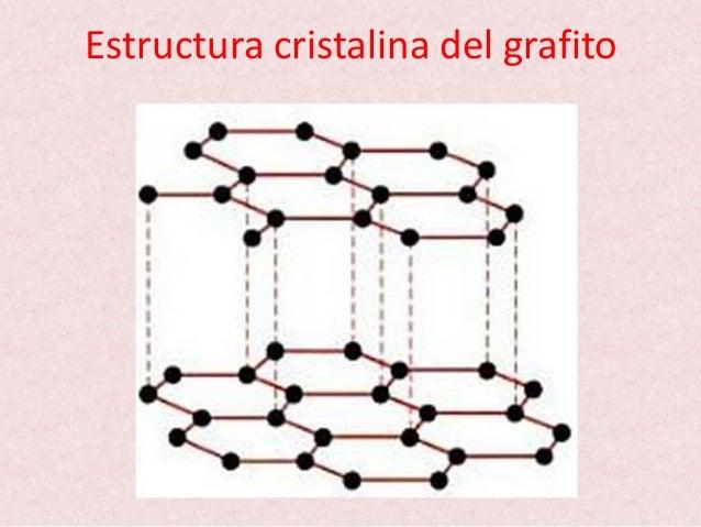 1 Grafito 1 E Vicente Castro