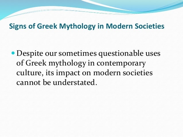 an analysis of greek mythology Freud built a science around the myth of oedipus, saying that myths were  distorted wish dreams of entire nations, the dreams of early mankind no body of myth has served more purposes - or been subject to more analysis - than greek mythology this is a revised translation of fritz graf's highly acclaimed introduction to.