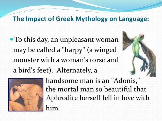 an analysis of greek heroes Heroes, world history - evolution of heroism: comparing qualities of ancient heroes versus modern heroes my account preview preview evolution of heroism: comparing qualities of ancient classical greek heroes are usually born to do great things.