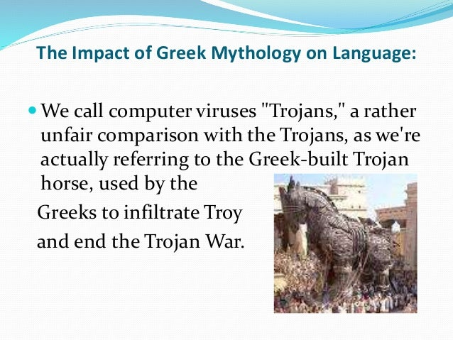 analysis of the greek myths Greek heroes on greekmythologycom  greek mythology / myths / heroes follow @greekmythologyc  heroes in greek mythology were men or.