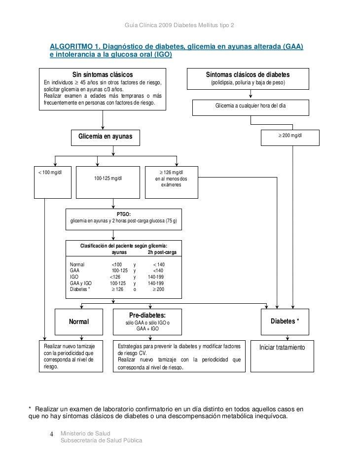 1 guia clinica_diabetes_tipo_2[1]