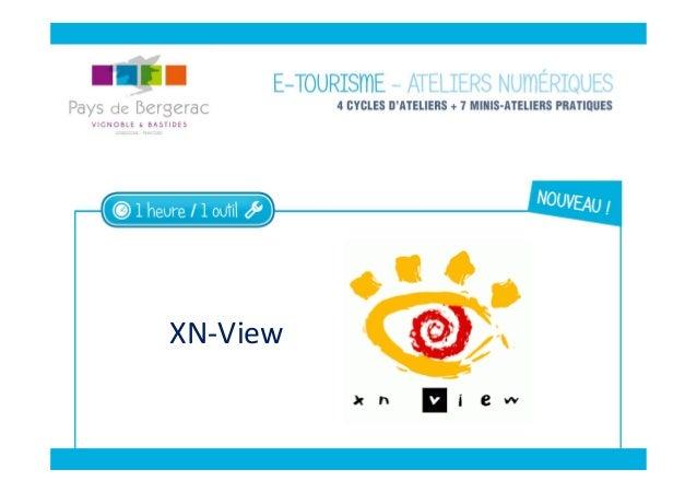 XN-View