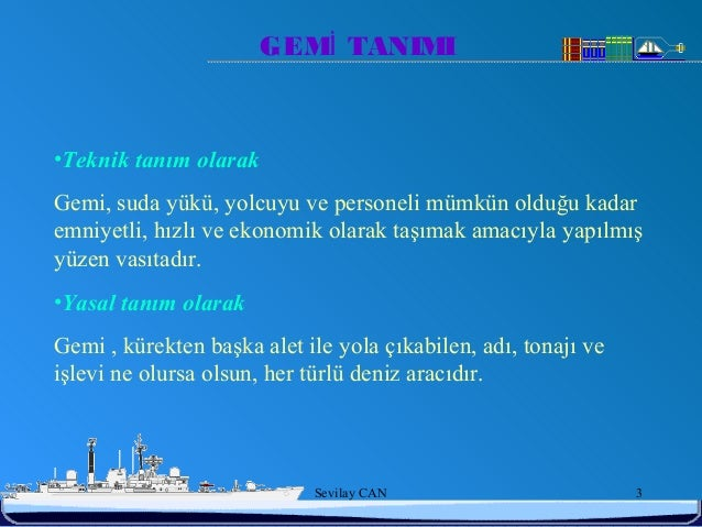 Merchant ship construction pursey pdf995