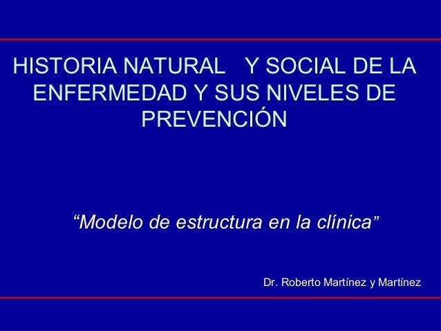 La generación de las medicinas contra la psoriasis