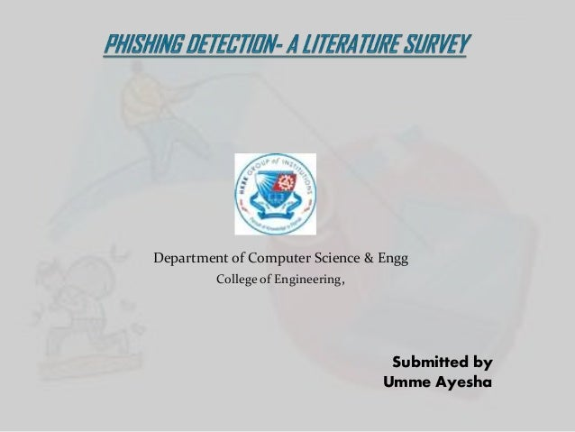 Department of Computer Science & Engg College of Engineering, Submitted by Umme Ayesha