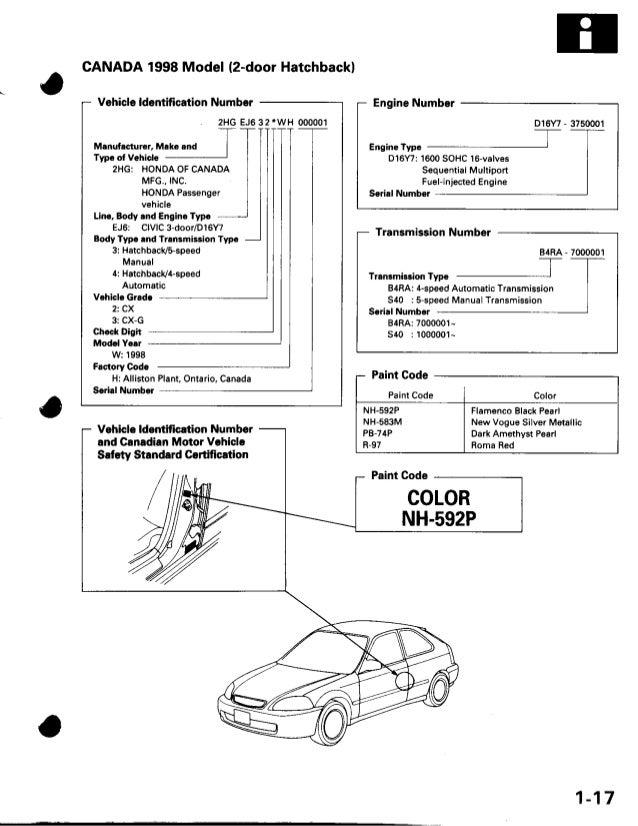 1 honda civic factory service manual us 1997 on toyota 3.5 engine diagram, gm 3.5 engine diagram, tecumseh 3.5 engine diagram, chevy 3.5 engine diagram, dodge 3.5 engine diagram, kia 3.5 engine diagram, nissan 3.5 engine diagram, oldsmobile 3.5 engine diagram, isuzu 3.5 engine diagram, hummer 3.5 engine diagram,