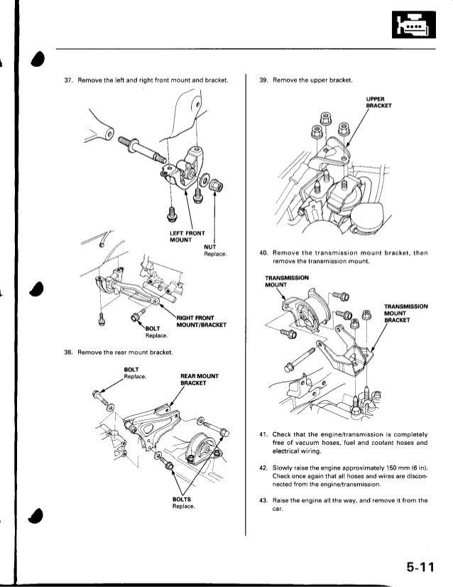 1 honda civic factory service manual us 1997 77 638?cb\=1474740602 1997 honda civic engine mounts diagram wiring diagrams hubs