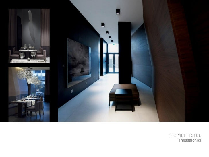 Delightful ... THE MET HOTEL Thessaloniki ... Home Design Ideas