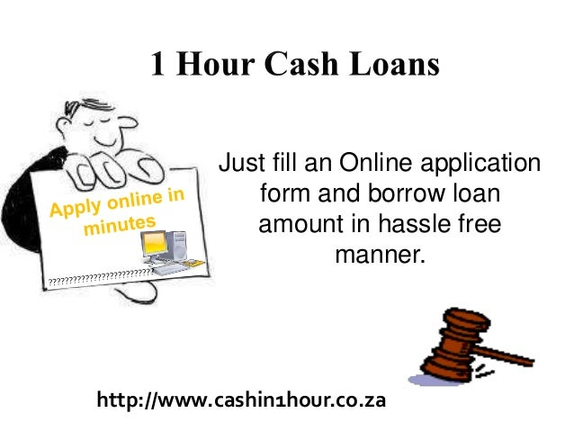 Cash wizard loans photo 9