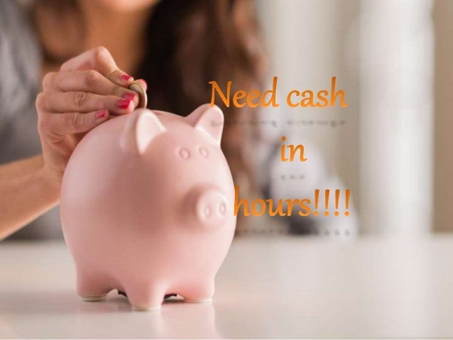 Speedy cash payday loan store image 6