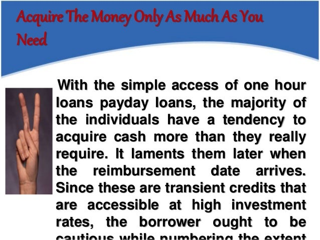 Payday loans in howell michigan photo 1