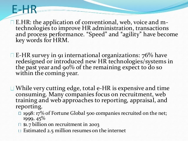 Factors concerning hrm within wipro limited