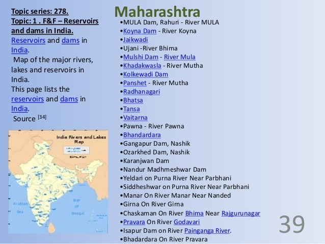 Interlinking Rivers No Dams Still We Can Irrigate All The Lands - List of all rivers in the world